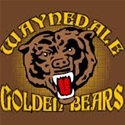Waynedale High School - Varsity Girls Basketball