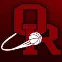 Owasso High School - Boys Varsity Basketball Pre-2014