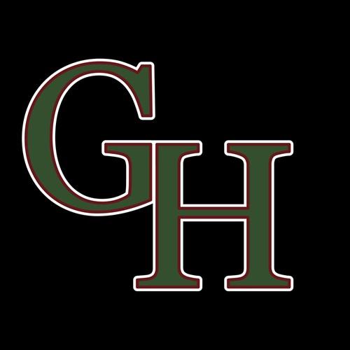 Green Hope High School - JV Football