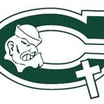 Columbus Catholic High School - Boys' Varsity Basketball