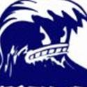 Harrison High School - Boys Varsity Football