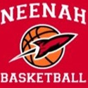 Neenah High School - Neenah Boys Varsity Basketball