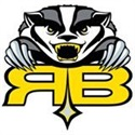 1. ASC Ritterhude - Junior Varsity Football