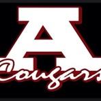 Freshman - Ada Cougars