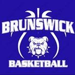 Brunswick High School - Lady Bulldogs Basketball