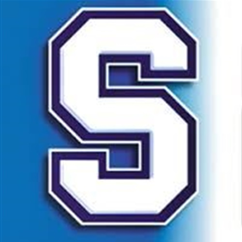 Southington High School - Blue Knights Football