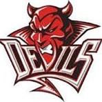 Rancocas Valley High School - Girls' Varsity Basketball