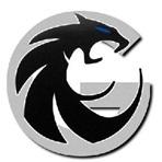Guyer - Wildcats JV
