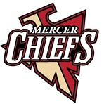 Mercer Chiefs - 03
