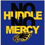 Pennsville Memorial High School - Boys Varsity Football