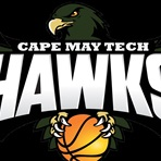 Cape May County Tech High School - Boys' Varsity Basketball