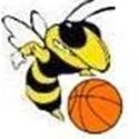Freeport High School - Boys Varsity Basketball