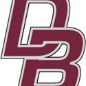 Don Bosco Prep High School - Boys Varsity Football