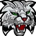 Benjamin Russell High School - BRHS varsity boys soccer