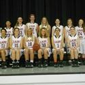 Dexter High School - Dexter Girls' Varsity Basketball