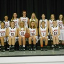 Dexter High School - Girls Varsity Basketball