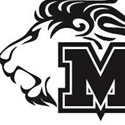 Mater Academy Charter High School - Boys Varsity Football