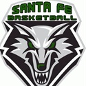 Edmond Santa Fe - Girls Varsity Basketball