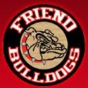 Friend High School - Boys Varsity Basketball