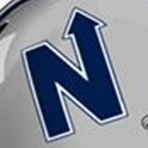 Edmond North High School - Edmond North Freshman Football