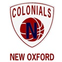 New Oxford High School - Colonials