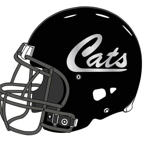 Trigg County High School - Boys Varsity Football
