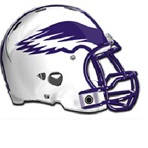 Brackenridge - Boys Varsity Football