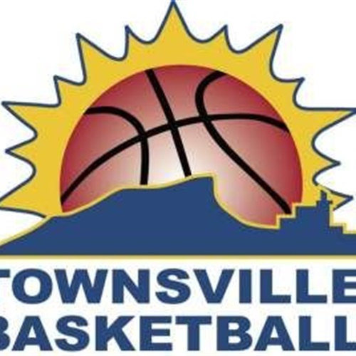 Townsville Heat - Townsville Flames - Women