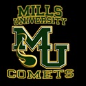 Mills University Studies High School - Boys Varsity Football