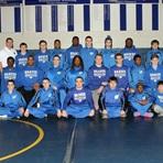 Williamstown High School - Boys' Varsity Wrestling