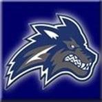Clovis East High School - Freshman Football