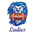 Suomen Amerikkalaisen Jalkapallon Liitto - Naisten Maajoukkue