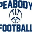Peabody Veterans Memorial High School - Boys Varsity Football