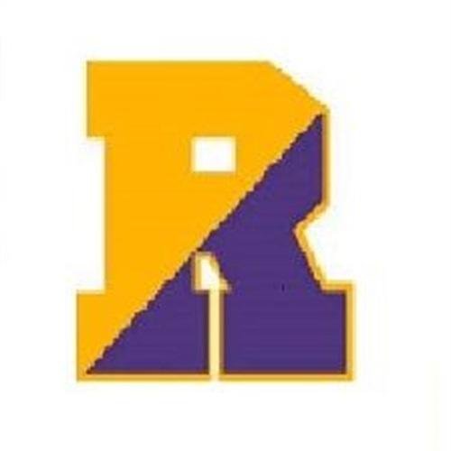 Runge High School - Runge Varsity Football