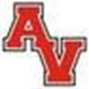 Antelope Valley High School - JV