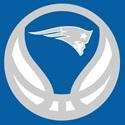 Pace High School - Boys Varsity Basketball