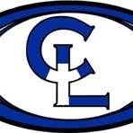 California Lutheran High School - Varsity Boys Basketball