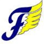 Fluvanna County HS - Girls' JV Basketball