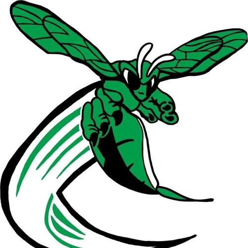 Eureka High School - Eureka JV Football