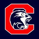 Champagnat Catholic High School - Boys Varsity Football