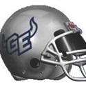 Gardner-Edgerton High School - Boys Varsity Football