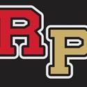Will Jones Youth Teams - RPPW Marauders