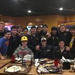 Bullis High School - Varsity Ice Hockey
