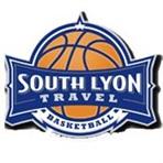 SLTB - South Lyon Blk