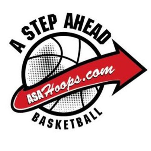 ASA Hoops - ASA Select 10th Select Coach Lydon