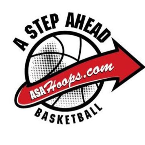 ASA Hoops - 9th Grade Select Dalzell