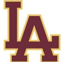 Loyola Academy High School - Varsity Girls Basketball