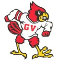 Grand Valley High School - Boys Varsity Basketball