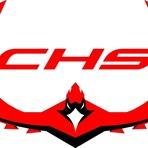 Cheney High School - Boys Varsity Football