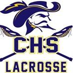 Calvert High School - Boys' Varsity Lacrosse